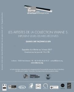 viviane-text-3